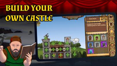Siege Castles screenshot 3