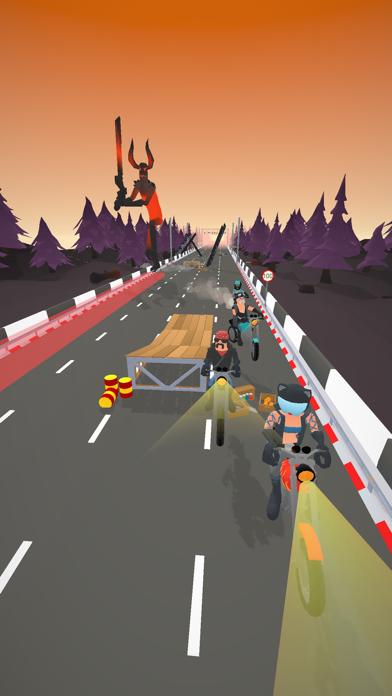 Hell Battle screenshot 6