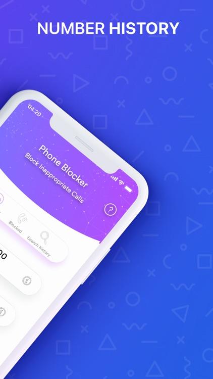 AdBlocker Prime for Safari screenshot-3