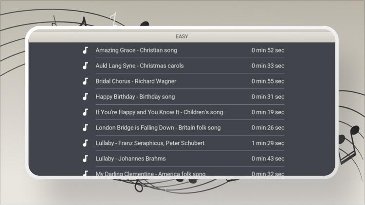 Virtual Piano Keyboard screenshot-4