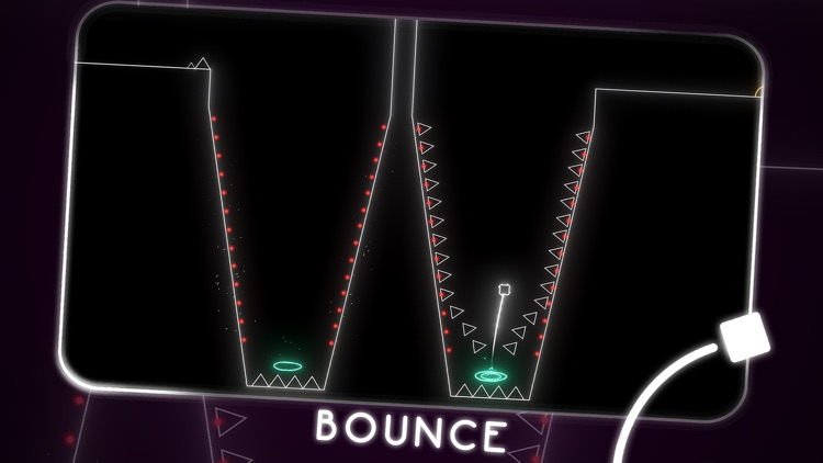 Neon Beats screenshot-3