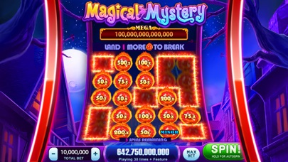 Winner Casino Download Mac