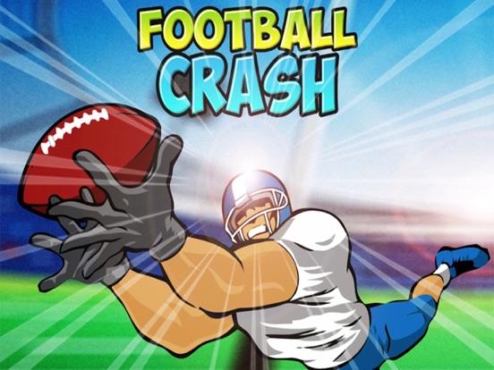 Football Crash screenshot 9