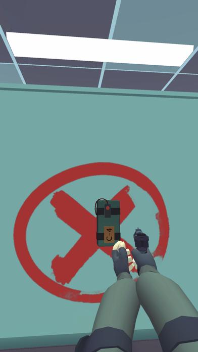 Call of War! screenshot 1