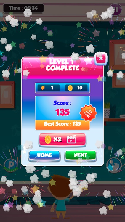 Bugs Destroyer – Insect Smash! screenshot-3