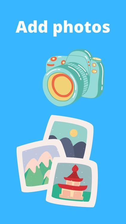Arrival: Travel App screenshot-7