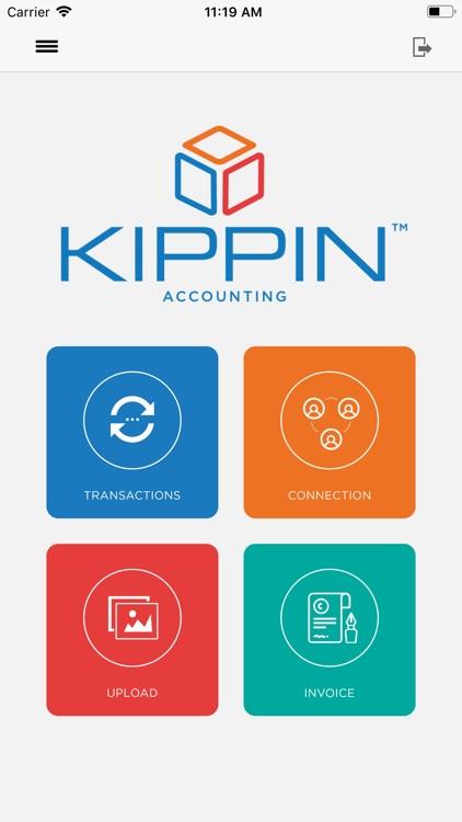 KIPPIN