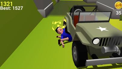 Faily Brakes Classic screenshot 5