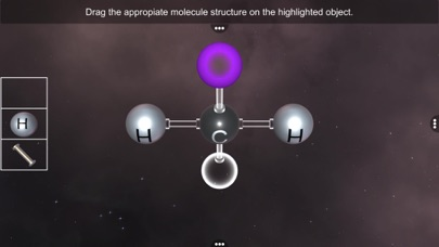 The Covalent Bond screenshot 4