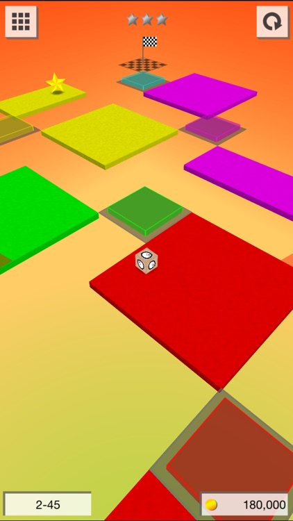 3D Game Maker - Physics Action