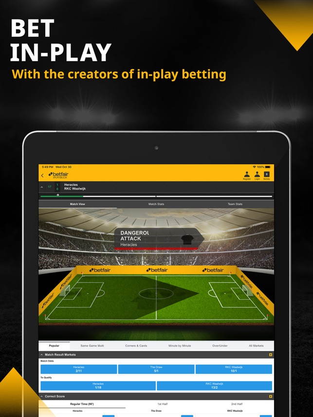 Vitoria setubal vs academica betting preview on betfair bitcoinstore review of related