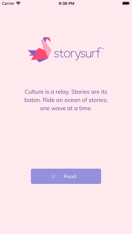 StorySurf