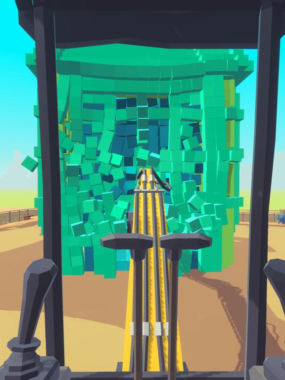 Demolish Master screenshot 9