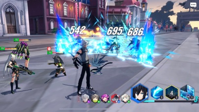 Lord of Heroes Mobile free Resources hack