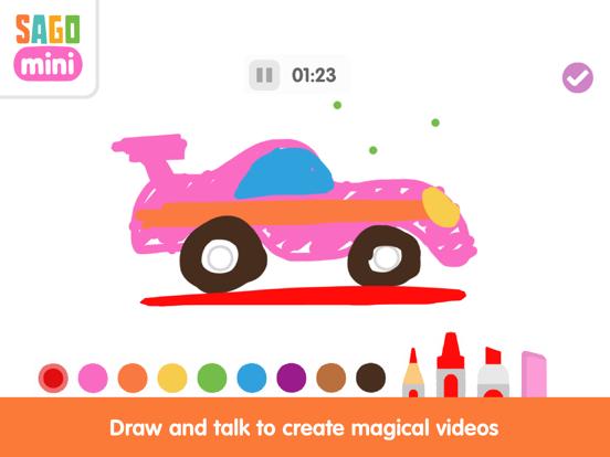 https://is1-ssl.mzstatic.com/image/thumb/PurpleSource114/v4/14/c7/f1/14c7f1a8-bf52-c768-a8b0-59b0f6910388/7a9be34c-1b4d-478c-9162-9c22a64afc71_Doodlecast_AppStore_GameScreenshots_2020_Final_EN_ipadpro-1.png/552x414bb.png