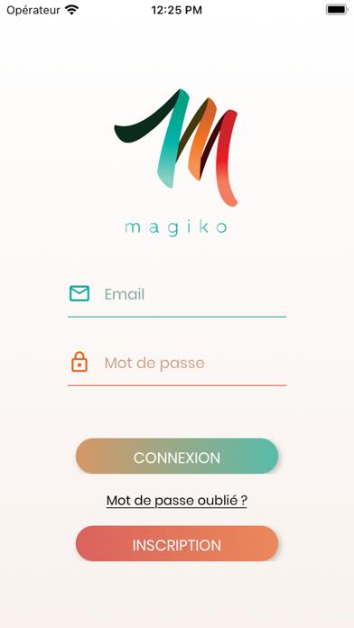 Télécharger Magiko pour Pc