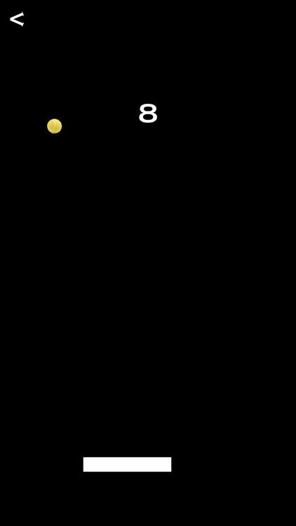 SquashMe! screenshot-3