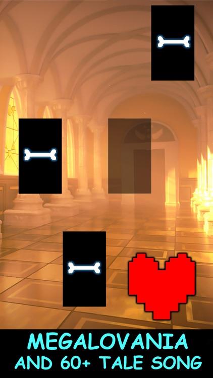 Piano : Video Game music songs screenshot-3