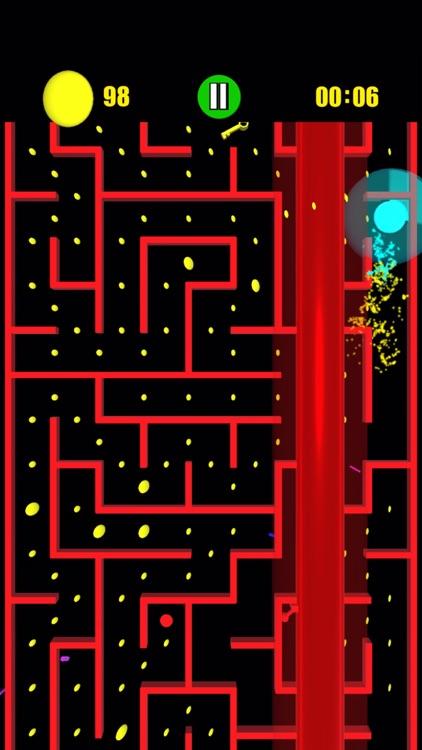 Mazematize - Maze Games screenshot-6