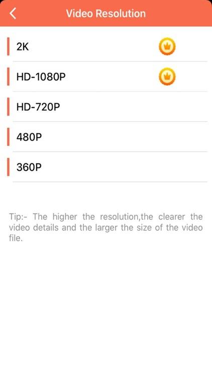 Screen Recorder - Capture It screenshot-3