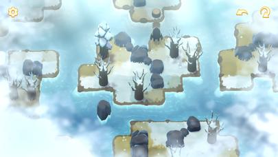 A Monster's Expedition screenshot 2