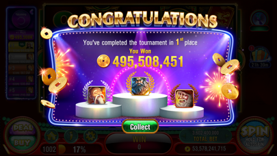 Review the Future Fortunes Slots with No Download