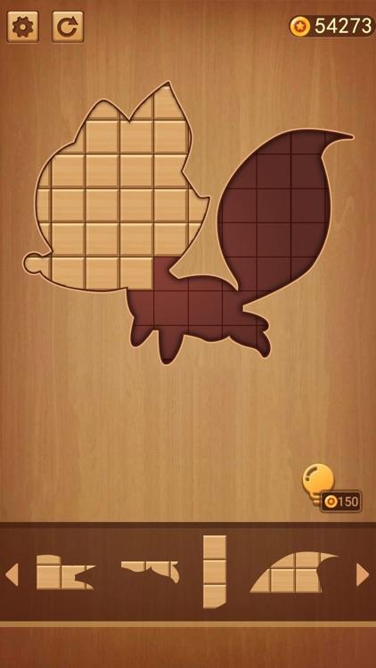 BlockPuz - Block Puzzles Games
