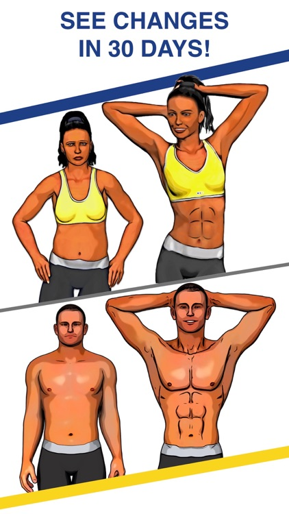 Chest workout plan