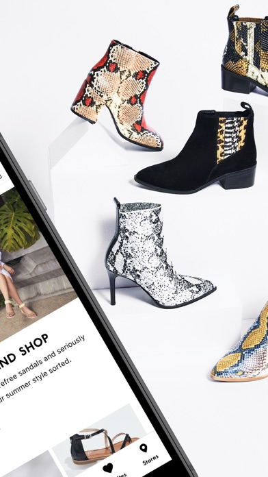 DSW Designer Shoe Warehouse wiki review and how to guide