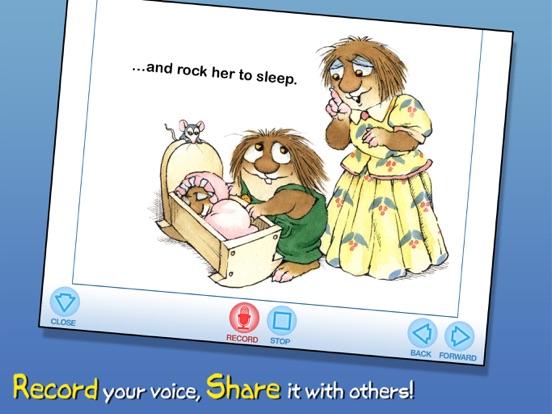 https://is1-ssl.mzstatic.com/image/thumb/PurpleSource114/v4/1a/0c/e1/1a0ce1c3-e40f-7a7e-b285-52c68031a7b9/dd67325f-5e23-4512-952c-e5bd370729ff_BookLCTheNewBaby_promo_iPad4.jpg/552x414bb.jpg