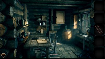 AYUDA - Mystery Adventure screenshot 3