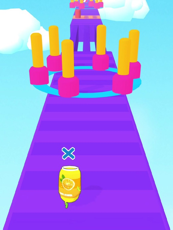 Fun Land EDM screenshot 10