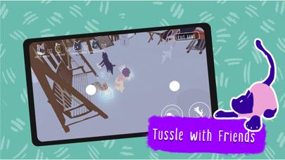 Fisti-Fluffs screenshot 5