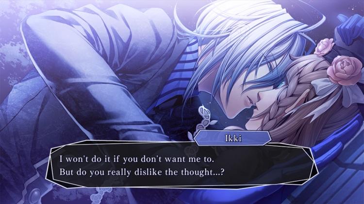 Amnesia: Memories Premium Ed. screenshot-4