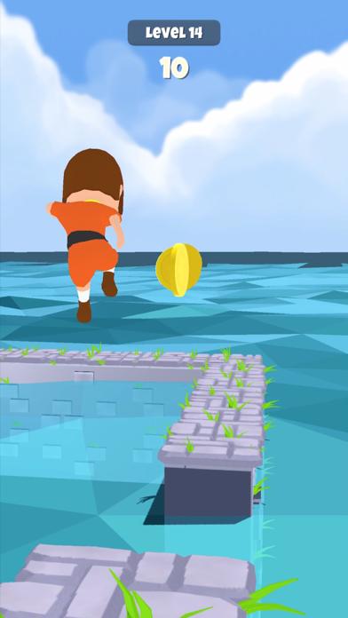 Jump & Dash screenshot 3