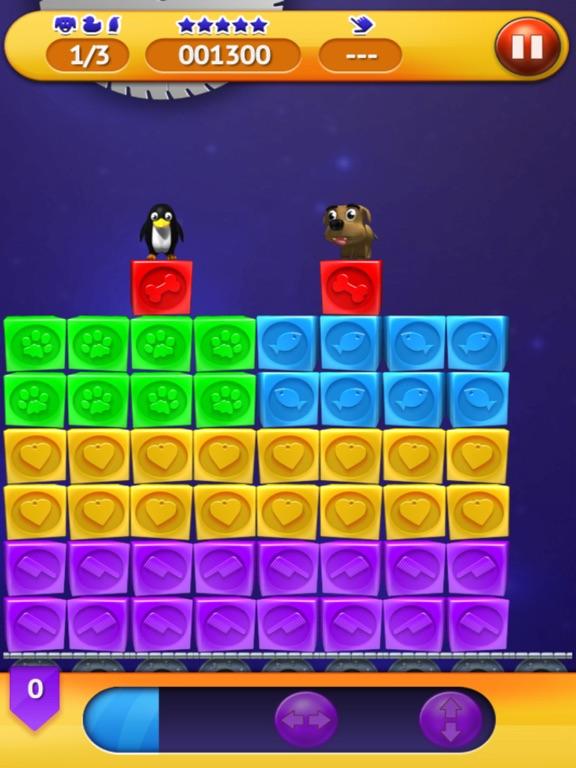 pet - mania screenshot 5