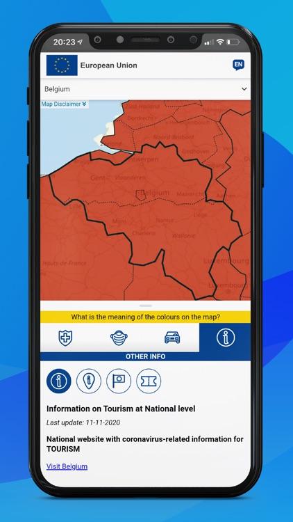 Re-open EU screenshot-6