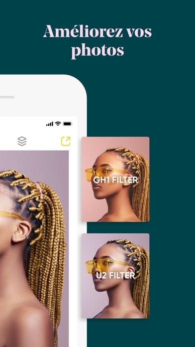 Over ajoute du texte sur vos photos iOS-capture-8