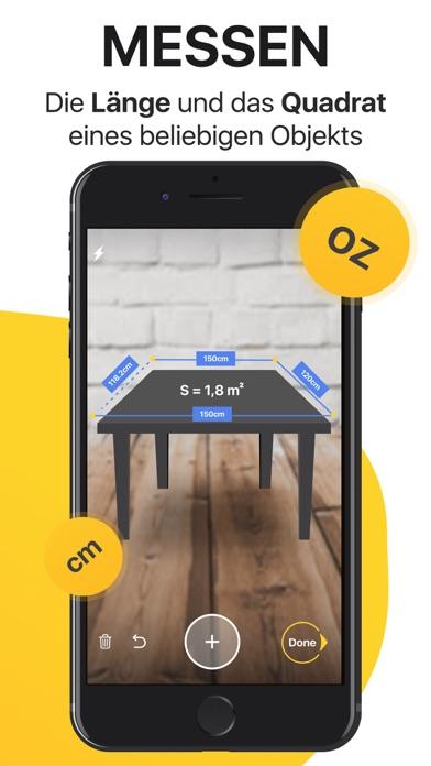 Scanner app: Scan documentsScreenshot von 3
