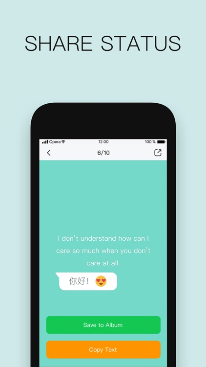 Whats Web App + screenshot-3