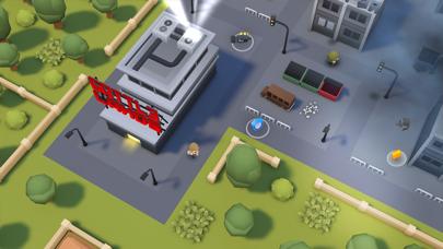 Descargar Battlelands Royale para Android