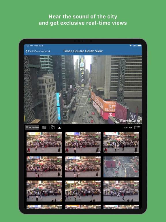 https://is1-ssl.mzstatic.com/image/thumb/PurpleSource114/v4/27/2a/78/272a7823-70ae-989a-c86e-7b0fb485677f/7576aa73-d9c3-417a-8e75-25975dbc6eec_12.9-inch-iPadPro-2.jpg/576x768bb.jpg