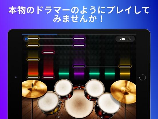 https://is1-ssl.mzstatic.com/image/thumb/PurpleSource114/v4/27/54/af/2754af1b-85bf-9936-d20d-a3b3c97f7412/d38aae8a-56f1-41a5-ac49-cac686d310ad_ja-iPad-03.jpg/552x414bb.jpg