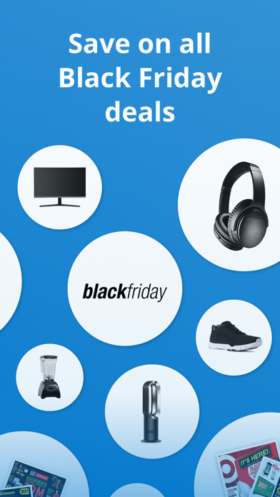 Slickdeals: Save with Coupons wiki review and how to guide