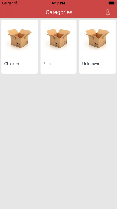 Chop Meat and Grill screenshot 2