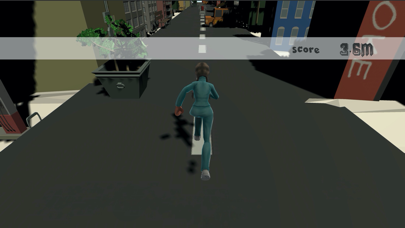 Let's ポッピンタウン screenshot 1