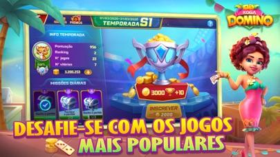 https://is1-ssl.mzstatic.com/image/thumb/PurpleSource114/v4/2a/3c/fc/2a3cfc10-6fcf-3795-f3b9-b8bcd722930c/107b7f20-489e-46d0-8455-ef2280df0c0a_06__U6bd4_U8d5b.jpg/406x228bb.jpg