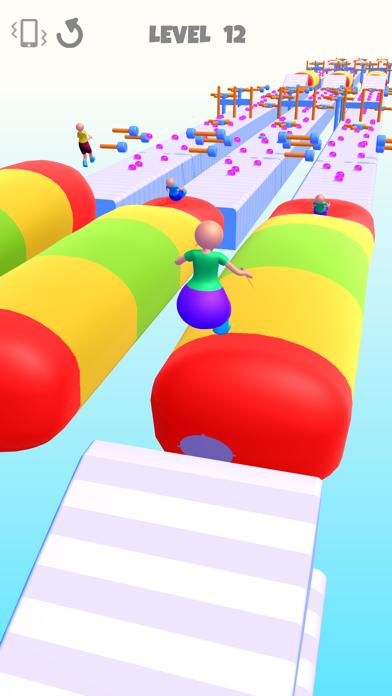 Bounce Big screenshot 4