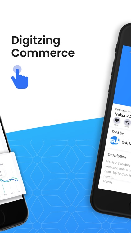 SUK Market screenshot-5