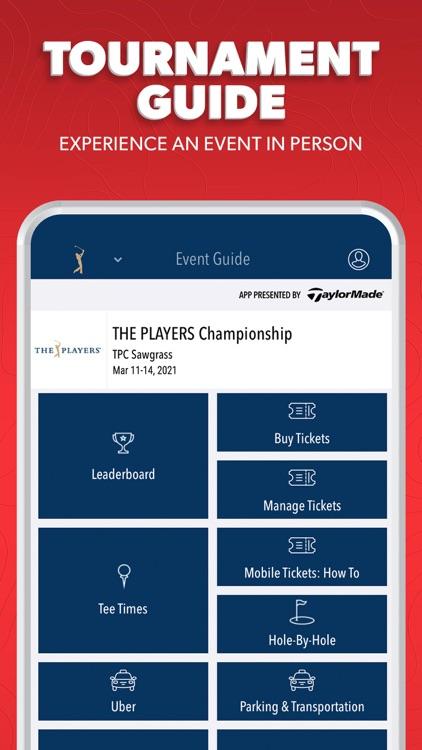 PGA TOUR screenshot-9